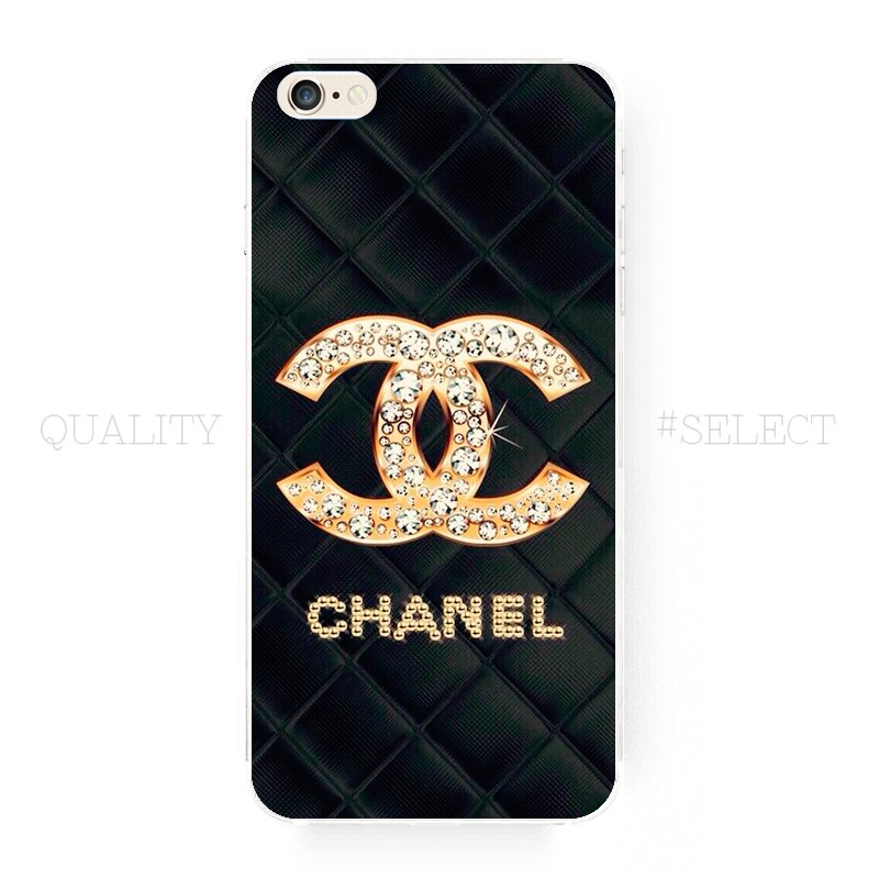 1651 chanel bag ~iPhone7 6 6s 5 5s 4 4S se 手機