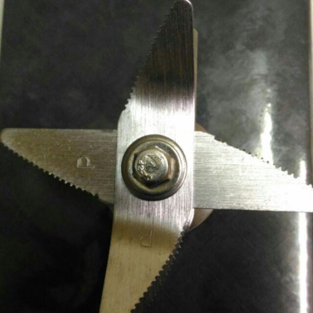買3 送1 個刀頭小太陽冰沙機 型 刀頭組含軸承