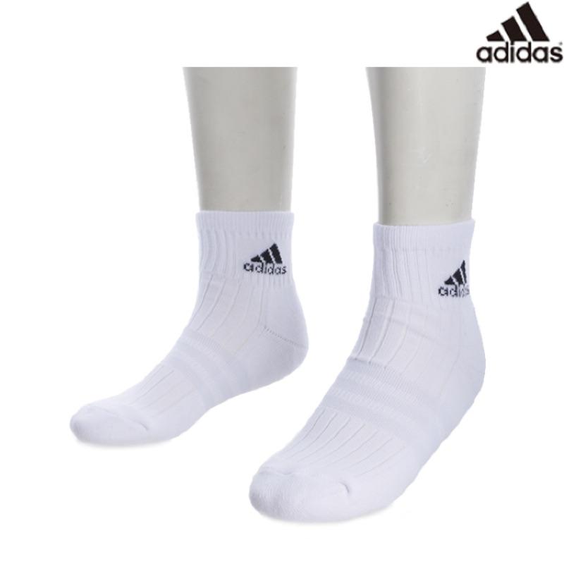 Adidas 穿搭襪 襪aa2291 aa2292 似nike 款百搭穿搭