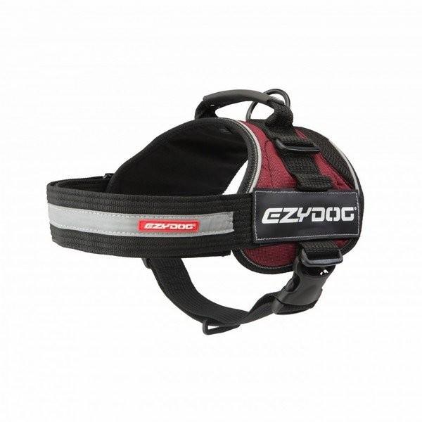 賠售 EZYDOG 終極胸背帶,百分百 正品,數量有限,要買要快