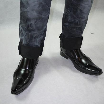 情人  1580 元賣場最 258 元英倫男 鞋 男鞋尖頭皮鞋商務正裝西裝結婚潮流男士男款