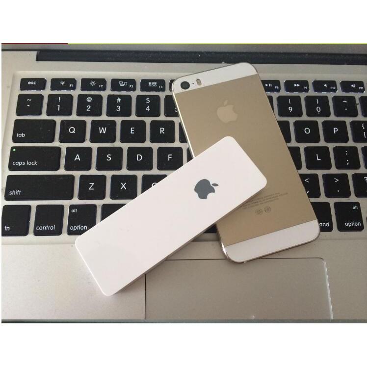 ❤兩個249 元❤5000 毫安蘋果條移動電源智能手機 充電寶超薄聚合物 定制