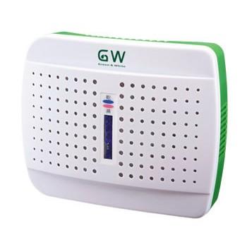 GW 無線式水玻璃除溼機小E 333 1 入