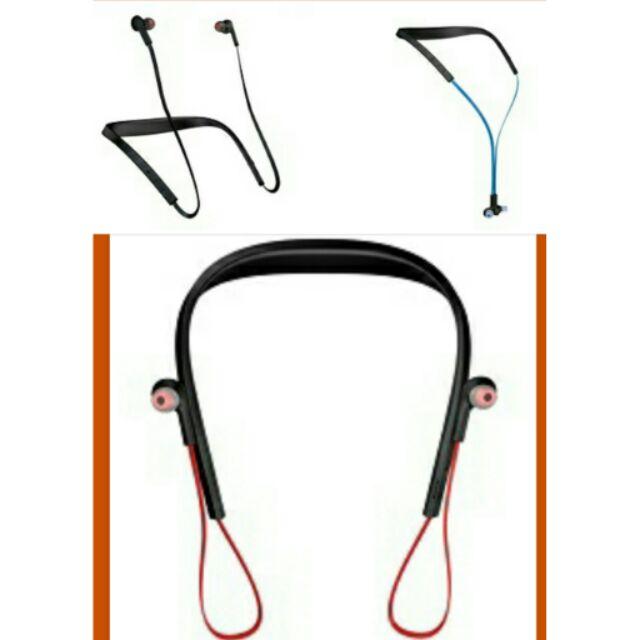 藍牙耳機Jabra Halo Smart 雙待機防水A2DP 聽音樂聲控內建振動 貨 一年