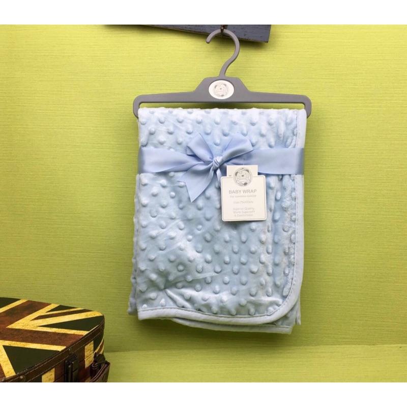 英國Snuggle Baby 正品春夏 純棉豆豆毯毛毯4 0