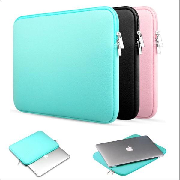 筆記本筆電15 吋15 6 吋macbook 電腦包三星華碩MAC 筆電包內膽包筆電收納保