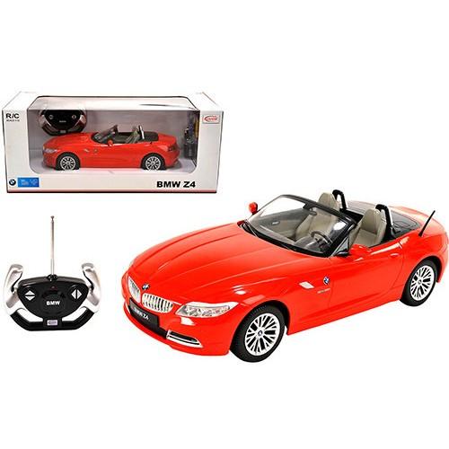 ~艾蜜莉 館~1 12 BMW Z4 敞蓬車模型遙控車1 12 搖控車寶馬遙控模型車瑪莉歐