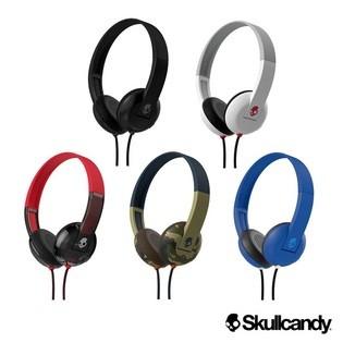 品~KUSO ~Skullcandy Uproar 阿波羅耳罩式耳機 貨(含稅)