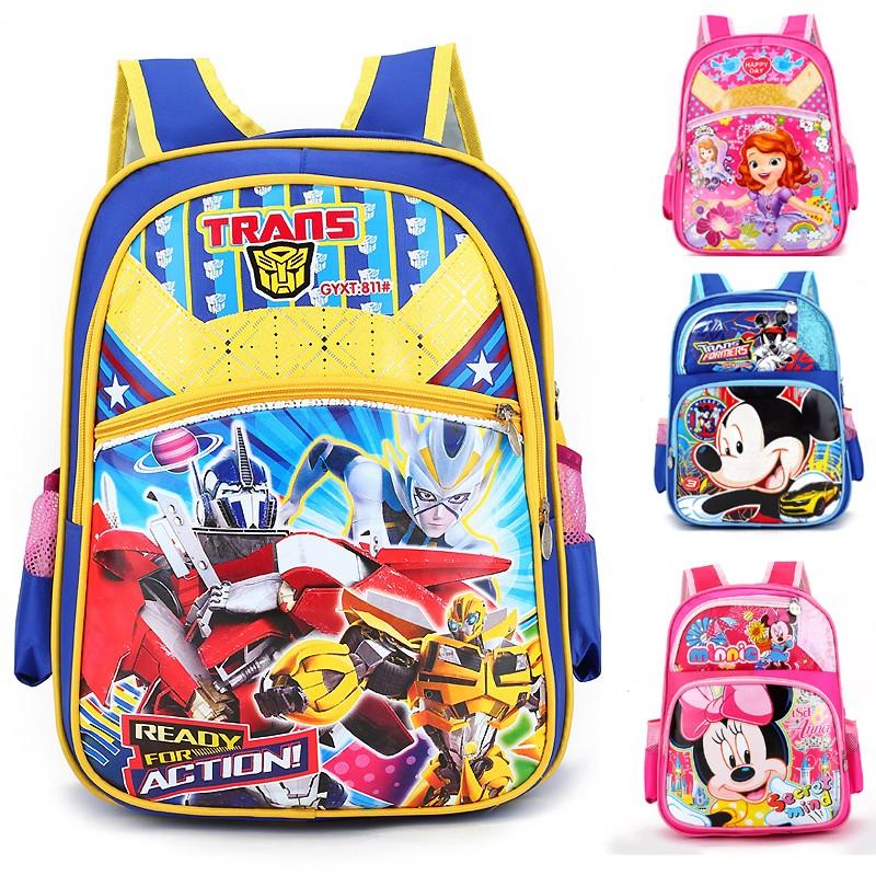 新品 兒童書包小學生男1 2 一二年級3 4 6 男童女童男生雙肩背包定做印字
