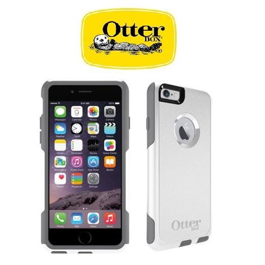 ~瘋狂市集~OtterBox 蘋果APPLE IPHONE 6 IPHONE 6s 通勤者