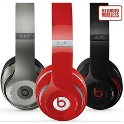 正品一年 Beats by Dr Dre Studio 2 0 魔音beats 耳機mon