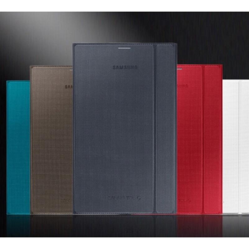 For 三星Tab S 8 4 保護套T700 款皮套T705 平板保護皮套T705C 原