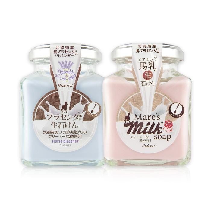POPSKIN 超濃密泡泡洗顏乳130g 玫瑰薰衣草~RJJE955C ~◆86 小舖◆