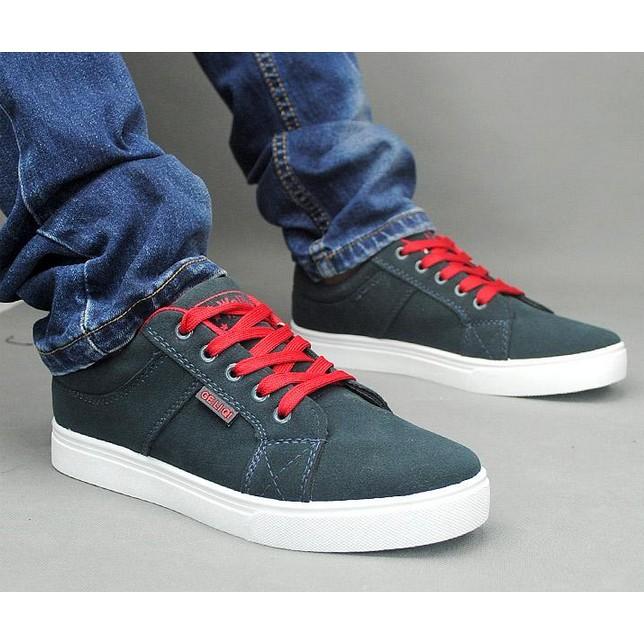 男士 鞋青春潮流男鞋子英倫 青年鞋低幫板鞋帆布鞋豆豆鞋懶人鞋籃球鞋慢跑鞋網球鞋皮鞋牛津鞋
