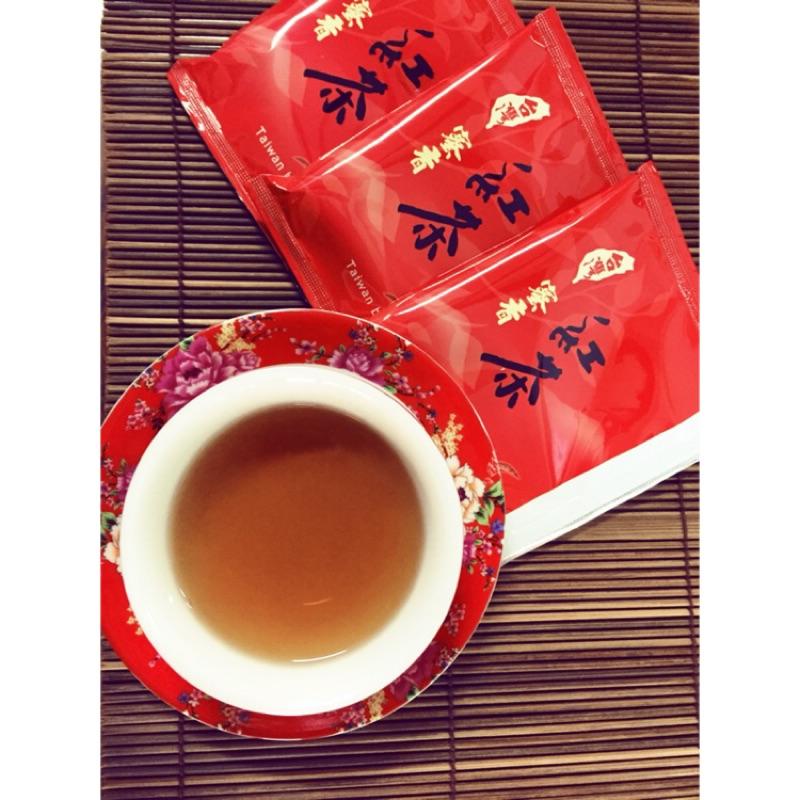 蜜香紅茶茶包( )