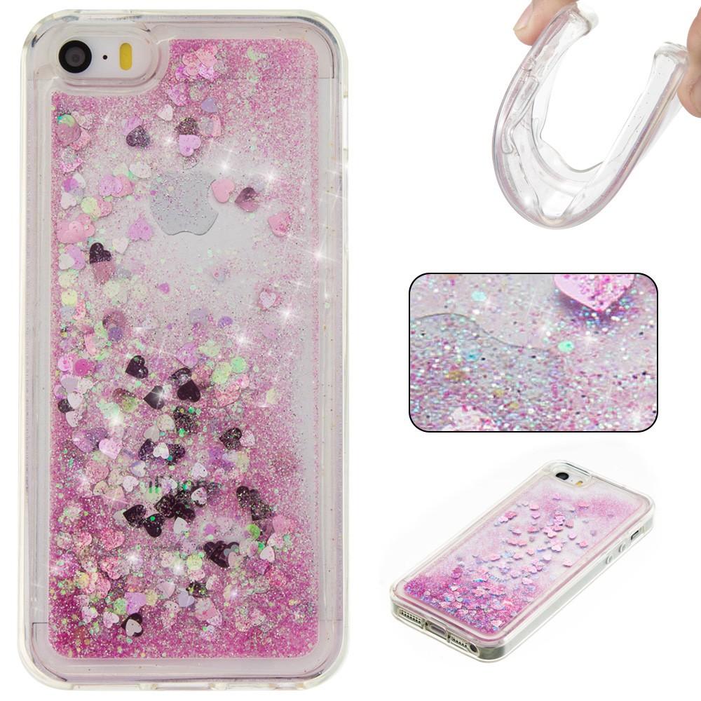 蘋果iPhone I5 5S 5E 4