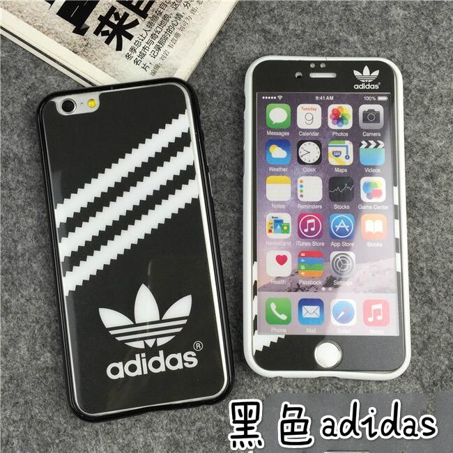 J ❤(iPhone6 iPhone6 plus iPhone6s iPhone6s pl