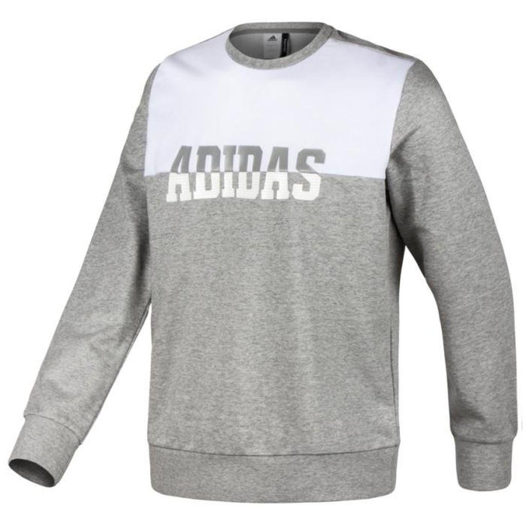 ~P S ~Adidas GFX CR 黑白圓領線條大學T 棉TEE  貨AJ3593