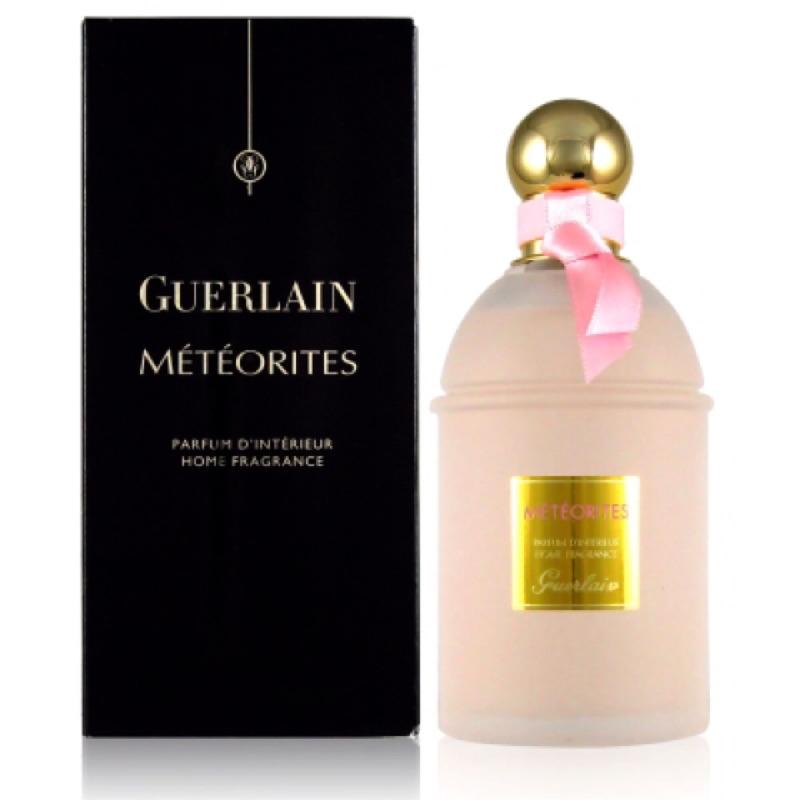 [ 正品]Guerlain 嬌蘭幻彩流星室內香氛125ml