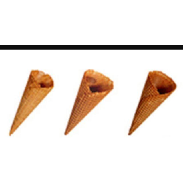 ➡➡ ➡➡霜淇淋杯~冰淇淋杯餅乾~酥杯~脆皮杯~ ~