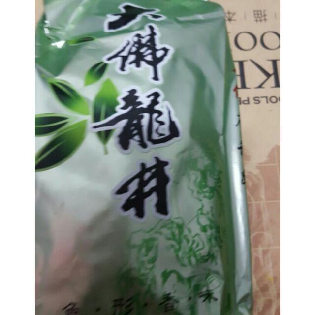 特級·大佛·新茶胜西湖龍井高山春茶250g