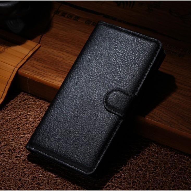 AMSUNG J7 2016 皮套三星J7 手機殼保護套手機保護套皮套手機皮套側掀皮套可立