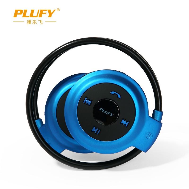 ~E 加E 藍牙耳機~AL7 插卡 藍牙耳機4 1 掛耳頭戴式雙耳跑步音樂無線耳機