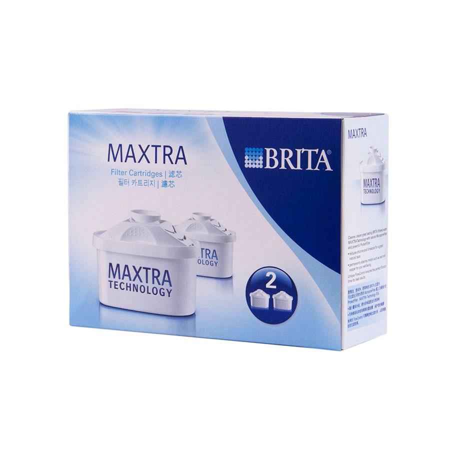 Brita 濾心Maxtra 型單入散裝新開幕專案~ 未拆~保存期限到2019