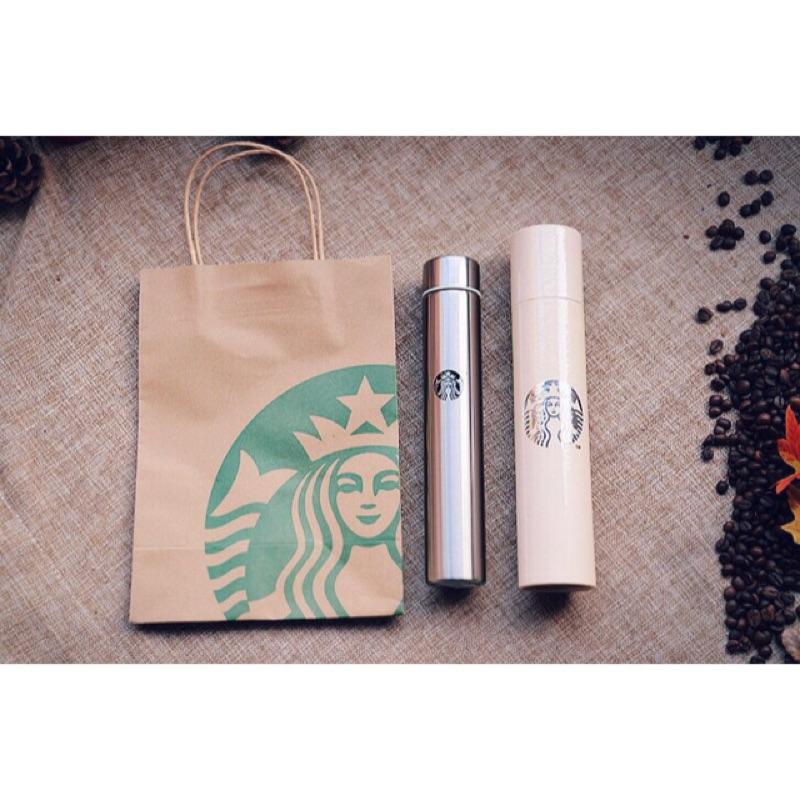 ‼️‼️星巴克女神保溫杯Starbucks 星巴客保溫杯304 不鏽鋼保溫杯瓶隨行杯保溫瓶