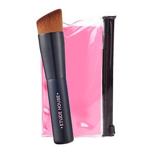 ~ ~韓國etude house Play 101 Stick Brush 131 粉底刷