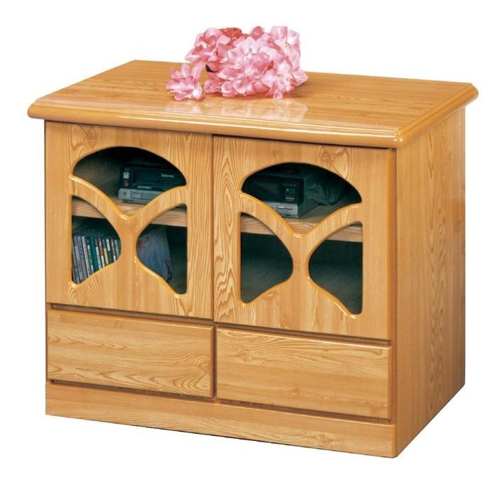 ~昱陽傢俱~栓木色3 尺電視櫃矮櫃長櫃 4 尺及6 尺~桃園以北免 ~ 品 柚木色、栓木色