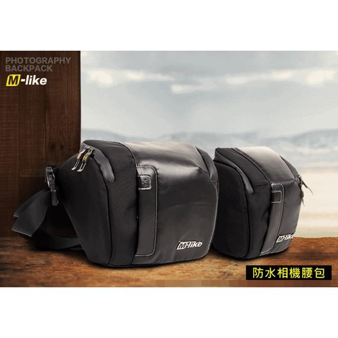 ◤包包工廠◢M like 防水攝影包單眼相機包電腦包後背包相機背包M6848