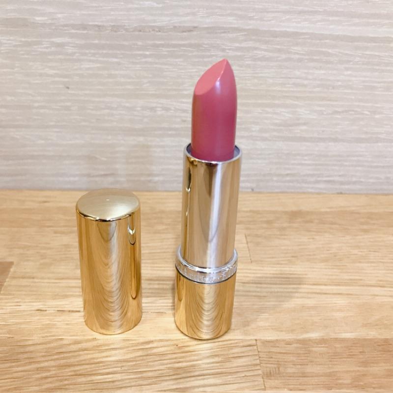 全新保證真品 過年送禮首選 伊麗莎白雅頓完美紐約 口紅 46 Pink Pucker 3.5g
