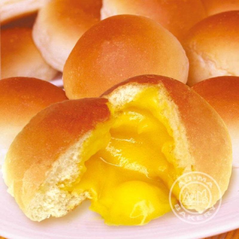 奧瑪爆漿餐包20 入包原味奶油X4 包~含運~ 活動