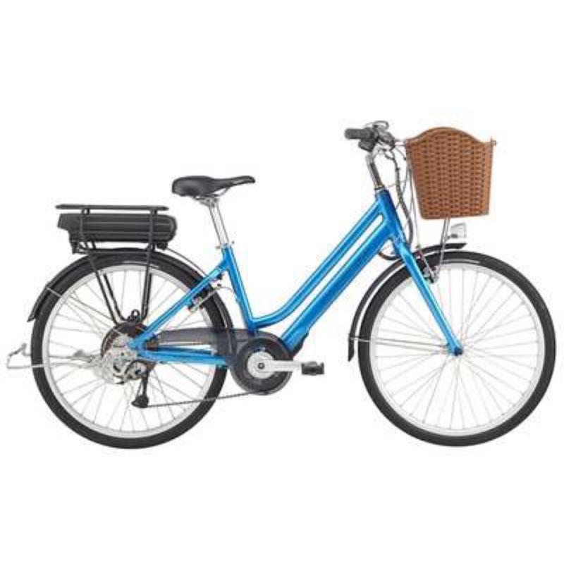 【KOM單車】2020 GIANT EA-602 電動輔助自行車 [鋰電] 通勤車 代步車 代辦補助
