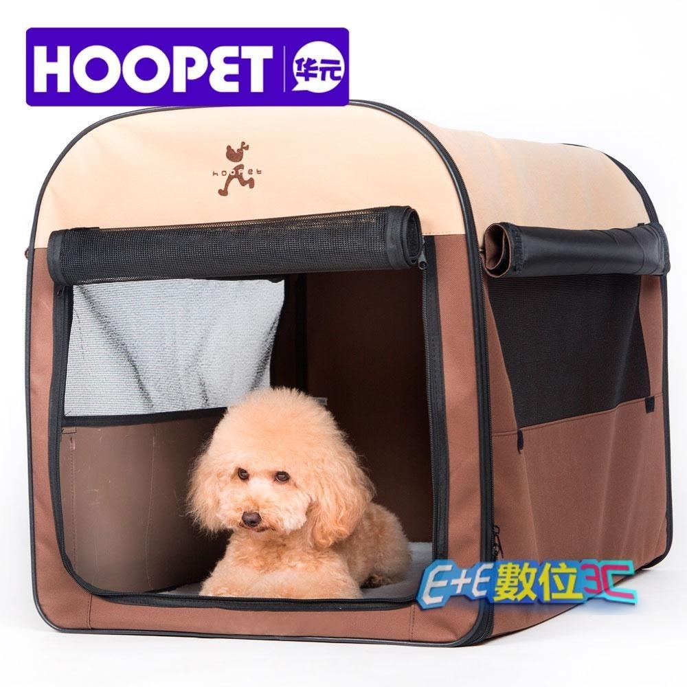 ~E 加E 小型犬 窩~狗房子可拆洗四季 金毛薩摩耶泰迪寵物狗窩大型犬大狗夏天帳篷