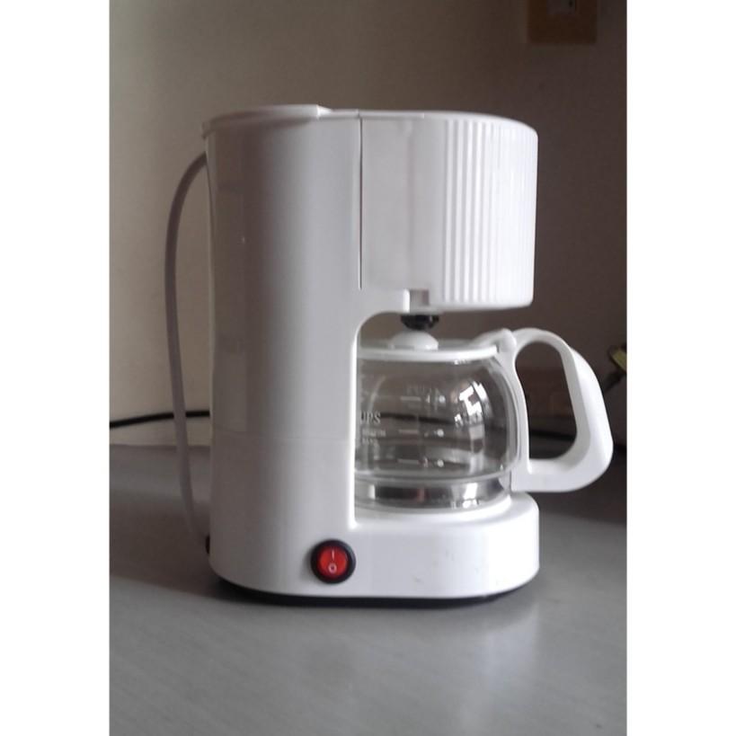 VM 007 咖啡壺