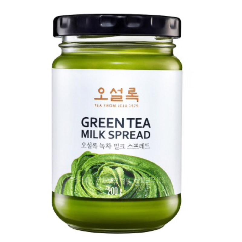 代買O sulloc 抹茶牛奶醬綠茶粉Water 健康纖體茶各類茶包