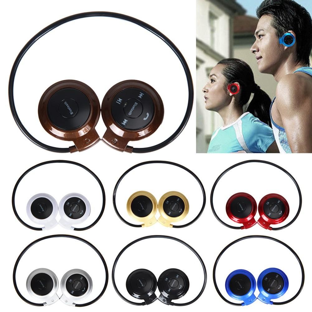 無線頭戴式4 0 身歷聲通話插卡FM 藍牙耳機