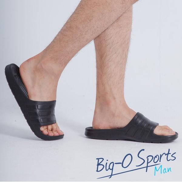 防水拖鞋 580 元ADIDAS 愛迪達DURAMO SLIDE 拖鞋涼鞋男女S77991