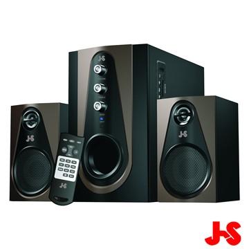 免 JS 淇譽JY3052 JY 3052 不倒翁藍芽無線USB SD 卡多 喇叭非JY3