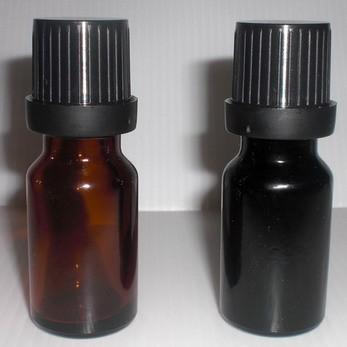 香精 組 香氛、 皂、水氧機、薰香、汽車香水、香磚、玫瑰花、薰衣草、檀香、紫羅蘭、白麝香、