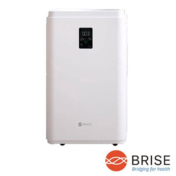 BRISE C600 智慧空氣清淨機