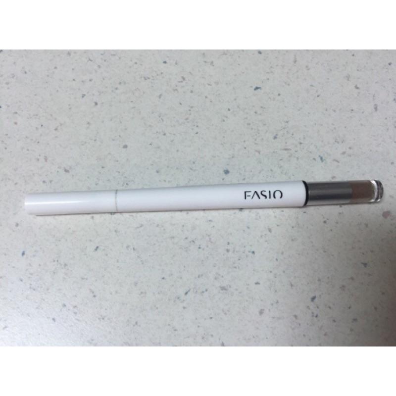 FASIO 液態眉筆