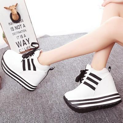 坡跟鞋高跟鞋尖頭鞋休閒鞋單鞋魚嘴鞋平底鞋鬆糕鞋厚底鞋低跟鞋高跟涼鞋2015  高幫女鞋潮