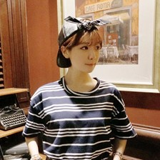 大人款韓國趙敏英腰果頭巾皮質exo 同款嘻哈平沿棒球帽子潮男女春夏