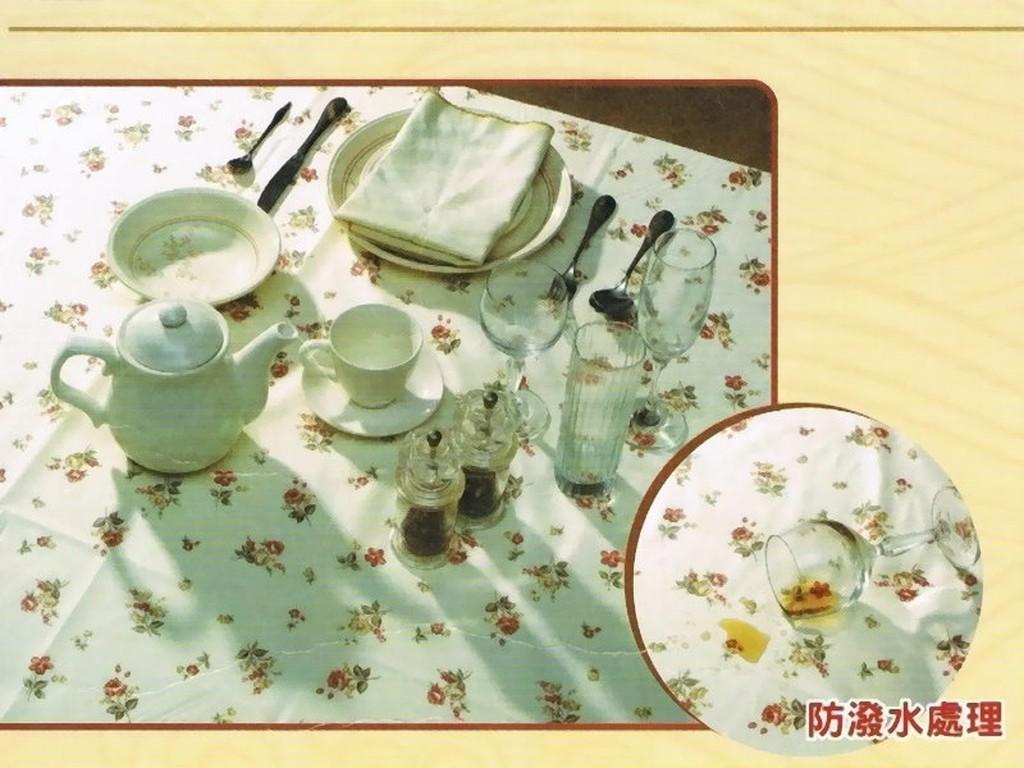 桌巾~多款尺寸防水印花桌巾~150 元起4 4 尺大茶几巾4 6 尺5 尺圓桌巾橢圓桌巾4