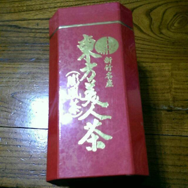 東方美人茶150 公克