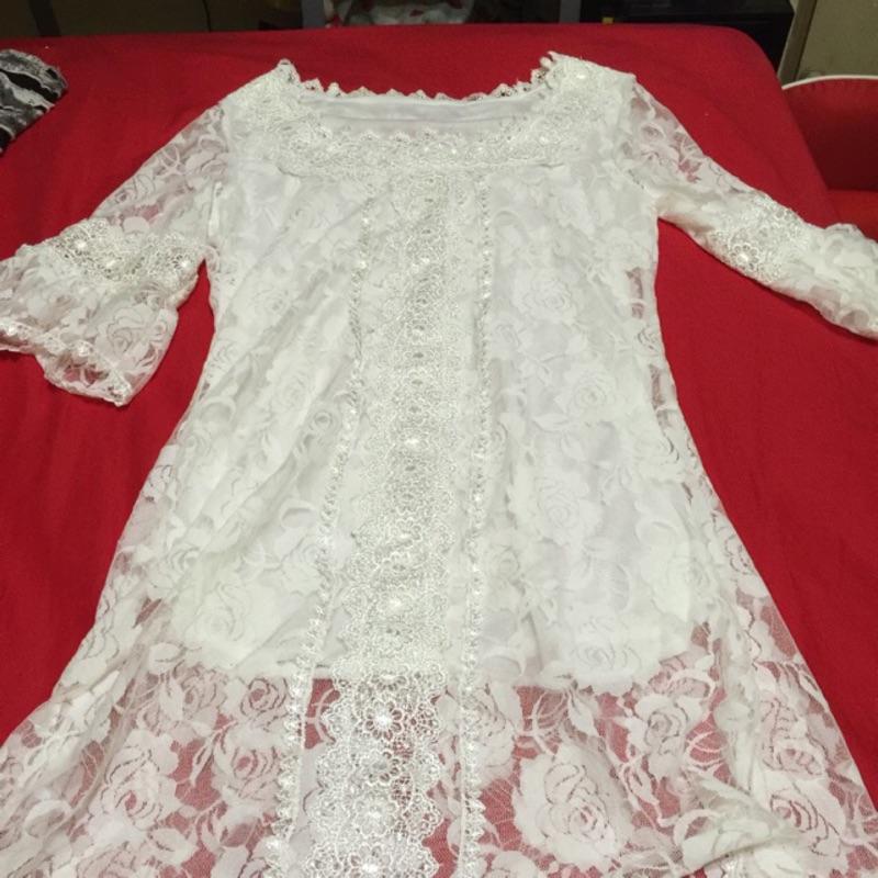 公主系洋裝