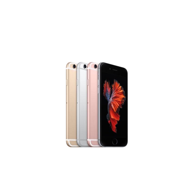 i 已賣出Phone6s Plus 64G 玫瑰金(遠傳金機 ) 前先 是否還在